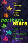 img - for Northern Stars: The Anthology of Canadian book / textbook / text book