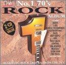 Various Artists - #1 70