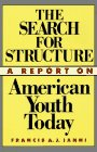 The Search for Structure PDF