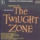 echange, troc Various Artists - Twilight Zone