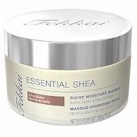 Fekkai Essential Shea Mask, 7 oz