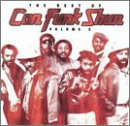 Con Funk Shun The Best of Vol 2
