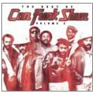 The Best of Con Funk Shun, Vol. 2