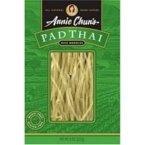 Annie Chun's Original Pad Thai Noodles 226 g.
