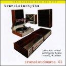 Transistorhythm Transistobeats