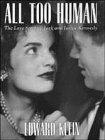All Too Human: The Love Story of Jack and Jackie Kennedy