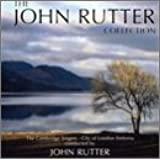 The John Rutter Collection