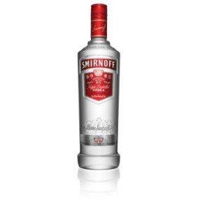 which supermarket has the cheapest vodka smirnoff?
