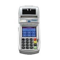 first-datatmtm-fd400gt-gprs-terminal