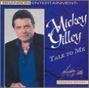 Mickey Gilley - Talk to Me - Zortam Music