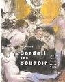 Bordell und Boudoir (3775715037) by Götz Adriani