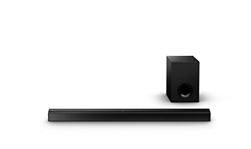 Sony HT-CT80 Soundbar Home Speaker (Sony Tv Sound Bar compare prices)