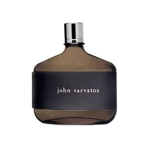 John Varvatos for men by John cologne