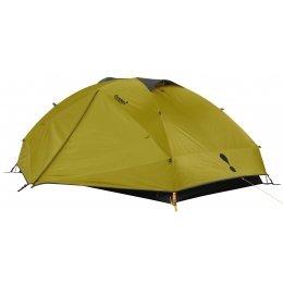 Eureka Inntorest 3 Tent by Eureka