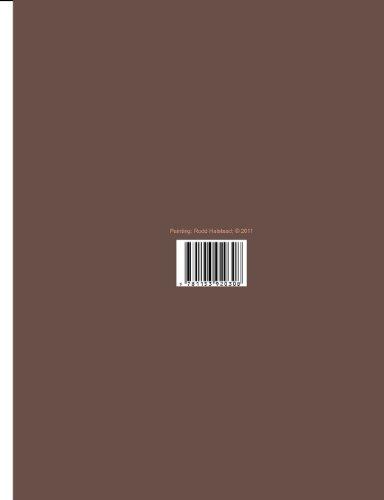 Bibliotheca sacra and theological review Volume 26