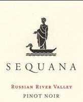 2011 Sequana Russian River Valley Pinot Noir 750 Ml