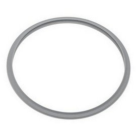 Replacement 9 Inch Pressure Cooker Gasket for Fagor 998010432 by Univen