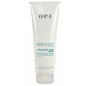 OPI Manicure Pedicure カモミール・マスク 250ml