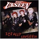 Totally Unseen: The Best of the Unseen