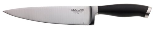 Calphalon Contemporary 8-Inch Chef's Knife