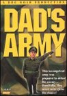 Dad's Army Collection Set [DVD] [Import]