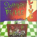 Live: Skankin Pickle (Live Pickles compare prices)