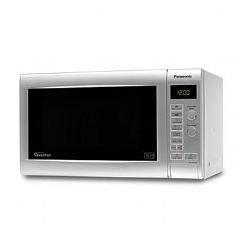 Panasonic NN-GD566M