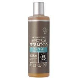 urtekram-nettle-shampoo-urtekram-groesse-nettle-shampoo-500-ml-500-ml