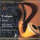 echange, troc  - Puccini : Il Tabarro. Delogu, Olivero, Fioravanti