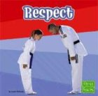 img - for Respect (Everyday Character Education) book / textbook / text book
