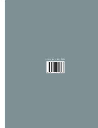 Handbook of the law of municipal corporations