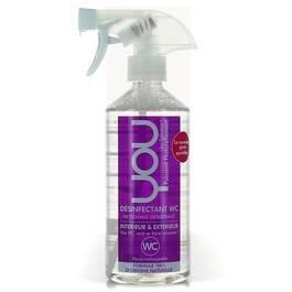 you-nettoyant-wc-desinfectant-detartrant-500ml