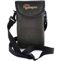 Lowepro Af-1 Pouch Olive - 2032543