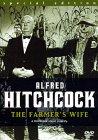 echange, troc The Farmer's Wife (1928) [Import Zone 1]