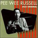 echange, troc Pee Wee Russell - Jazz Original