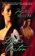 The Mysterious Miss M (Historical), DIANE GASTON, DIANE PERKINS