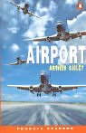 Airport (Penguin Readers: Level 5)