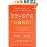 Beyond Reason (0786555491) by Shapiro, Daniel