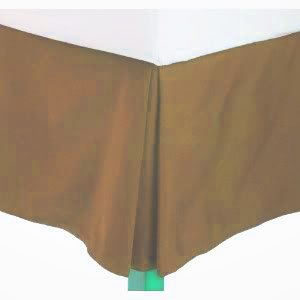 Bed Skirts 4381 front