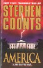 America: International Edition (Not for Us Sale) (0312984502) by Coonts, Stephen