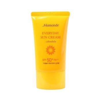 mamonde-calendula-everyday-sun-cream-spf50-pa-