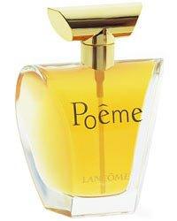 Poeme per Donne di Lancome - 100 ml Eau de Parfum Spray