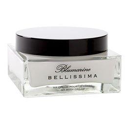 blumarine-bellissima-body-cream-70-oz