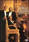 THREE TENORS 1999: CHRISTMAS: LIVE