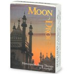 Historical Remedies Moon Drops, Homeopathic Sleep Therapy, Vanilla Lozenges - 30 ea