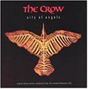 VA-The Crow City Of Angels Original Motion Picture Soundtrack-CD-FLAC-1996-JLM