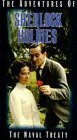 The Adventures of Sherlock Holmes - T...