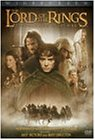 The Lord Of The Rings: The Fellowship Of The Ring (Two-Disc Widescreen Theatrical Edition)