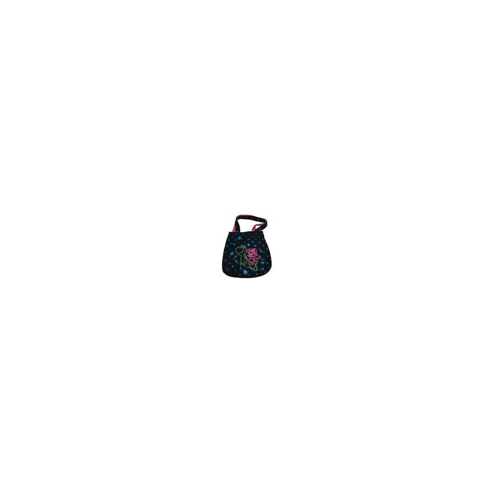 Super Mario Bros. Yoshi Tote Bag