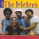 echange, troc The Meters - The Very Best Of The Meters